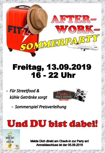 after-work-sommerparty-bild-fitz